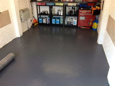 garage floor paint in bathroom glidden garage floor paint reviews meze blog