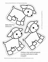 Sheep Coloring Pages Cartoon Rocky Preschool Printable Balboa Lost Getcolorings Face Getdrawings Mountain Fine sketch template