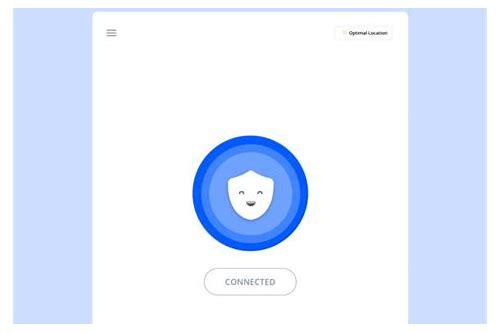 baixar vpn betternet para iphone review