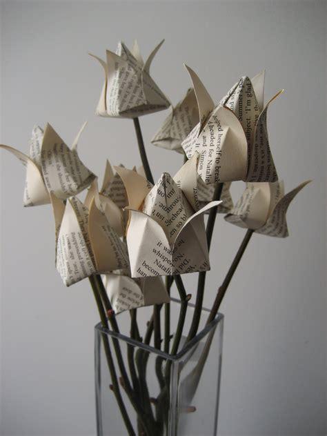 top 10 most inventive origami home d 233 cor items room bath