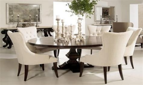 dining tables  bench elegant  dining table small