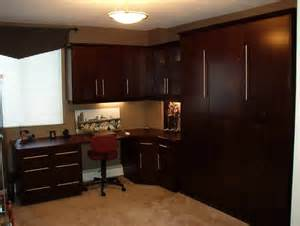 furniture murphy bed desk combo with wall lights what