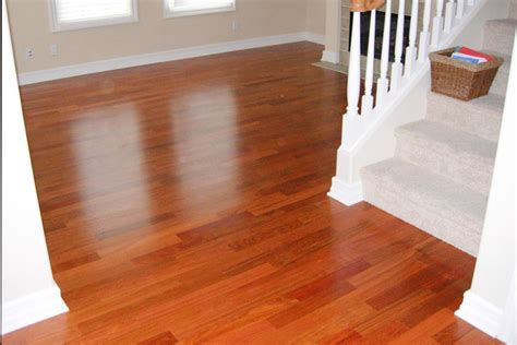 what to clean pergo laminate floors with how to clean pergo floors contractor quotes