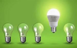 Ampoules Gratuites Edf : mes ampoules gratuites 25 ampoules led pour 1 ~ Melissatoandfro.com Idées de Décoration