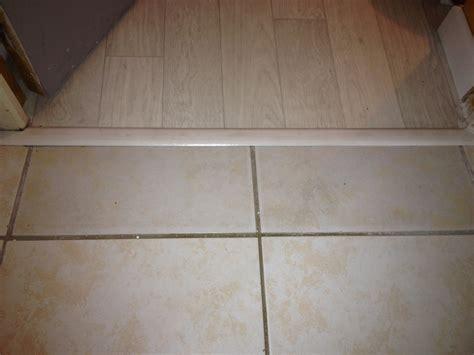 barre de seuil de porte pour carrelage veglix les derni 232 res id 233 es de design et