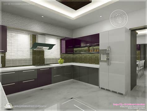 house decorating ideas kitchen kitchen interior views by ss architects cochin kerala