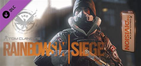 mango siege mango in th ขายเกม tom clancy 39 s rainbow six siege