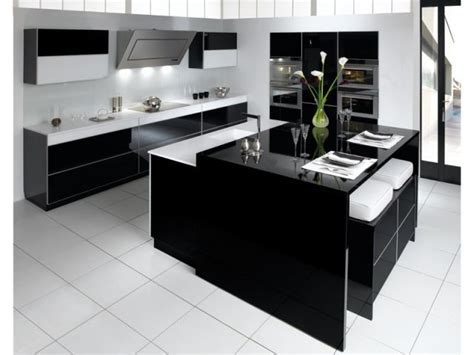 table amovible cuisine ilot de cuisine avec table amovible obasinc com