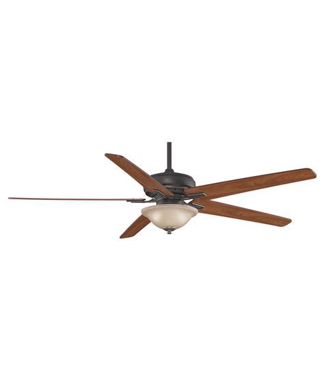 72 ceiling fan with light fanimation fpd8089 keistone 72 inch ceiling fan with light