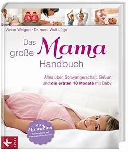 8 Monat Ssw : schwangerschaft 2 monat die 5 6 7 und 8 ssw wunschfee ~ Frokenaadalensverden.com Haus und Dekorationen