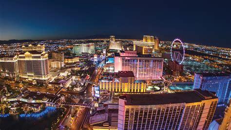 New Luxury Homes for Sale in Las Vegas, NV   Mesa Ridge ...