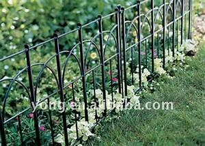 Deer Proof Garden Fence Designs Short Fencing Backyard Fences Natural Fence Garden Fence