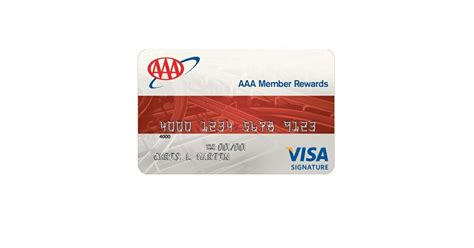 Can i pay with visa gift cards at aaa? AAA Member Rewards Card Full Review - BestCards.com
