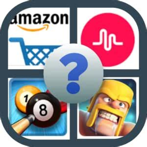 amazoncom app guessing game appstore  android