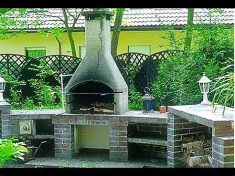 überdachung Im Garten by K 252 Che Im Garten Offene K 252 Che K 252 Chendeko