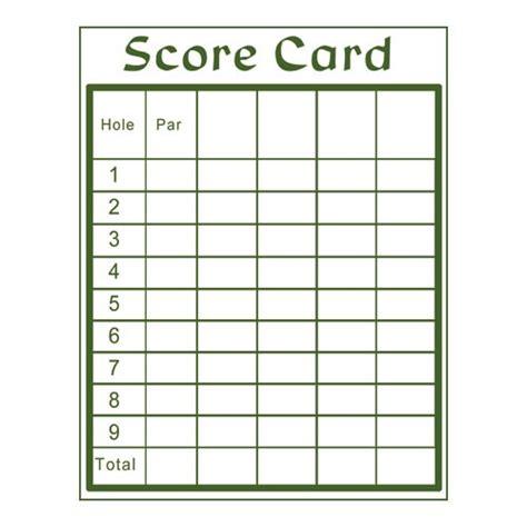 mg  score cards amusement wholesale