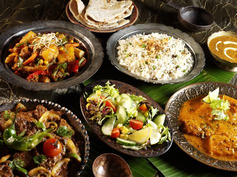most cuisines indian south indian food which is better why