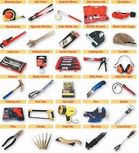 Plans to build Hand Tools PDF Plans