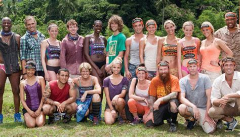 Survivor Caramoan: More Enjoyable Than You Remember | by ...