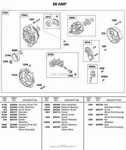 Briggs Et Stratton 450 Series 148cc Manual Pdf