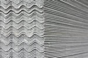 Eternit Asbest Erkennen : asbestentsorgung kosten diese preise sind blich ~ Orissabook.com Haus und Dekorationen