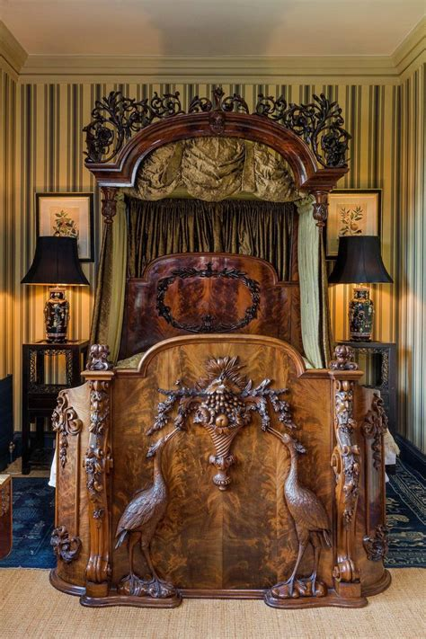 images  antique furniture  pinterest