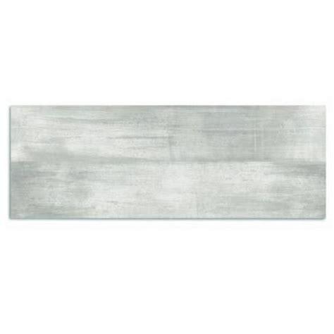 murano shine marble effect light grey wall tiles