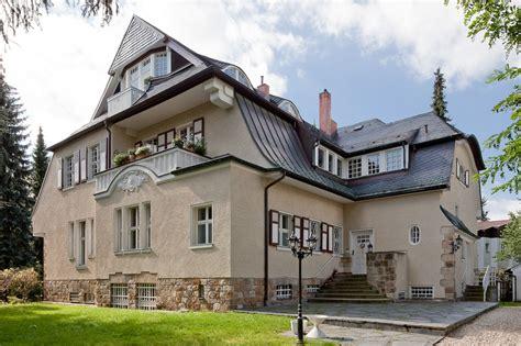 Haus Kaufen Berlin Schönholz by Hws