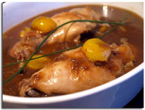 cuisiner du lapin facile cuisiner un lapin cuisine du lapin broché francis