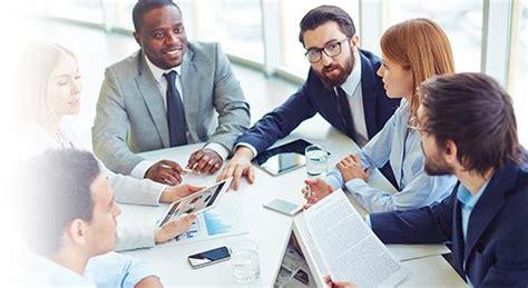 team coaching facilitation innerwork company