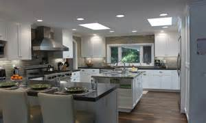 home interior materials modern farmhouse embriō design studio a san diego interior design firm