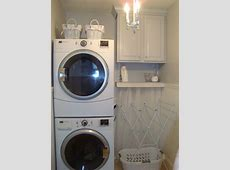 40 Stylish Laundry Room Ideas Laundry rooms, Laundry and
