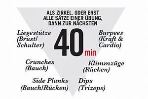 Ingwer Zum Abnehmen : zitrone ingwer tee zum abnehmen ~ Frokenaadalensverden.com Haus und Dekorationen