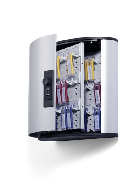 Cabinets Dealer Code by Key Box Code 36 Durable