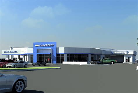 Roseville Chevrolet  Autos Post