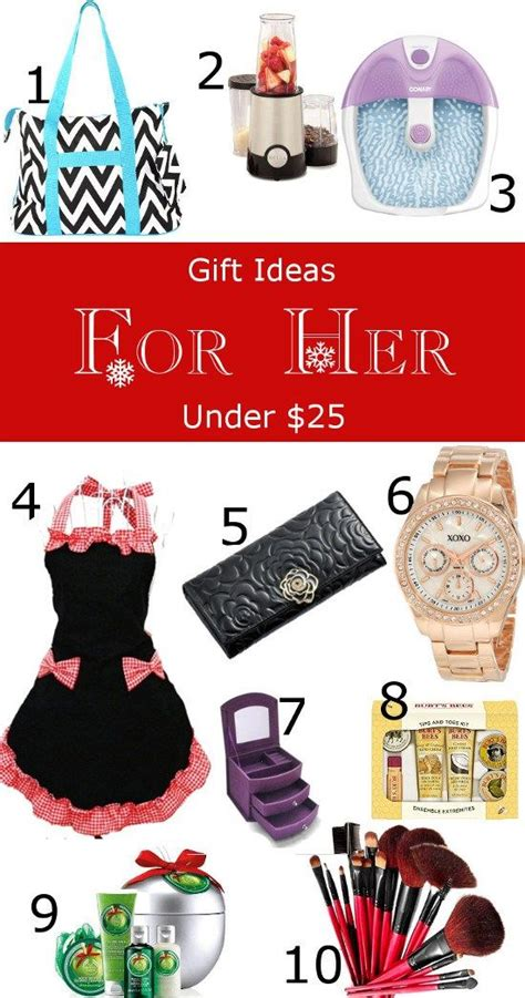 25 gift guide for everyone baby toddler gifts and mom