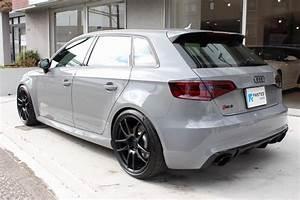 Audi Rs3 8v  U30b9 U30dd U30fc U30c4 U30d0 U30c3 U30af  U30ab U30b9 U30bf U30e0