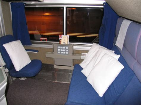 amtrak superliner bedroom life aboard a train 2for66 10077 | amtrak bedroom hackatsmith org