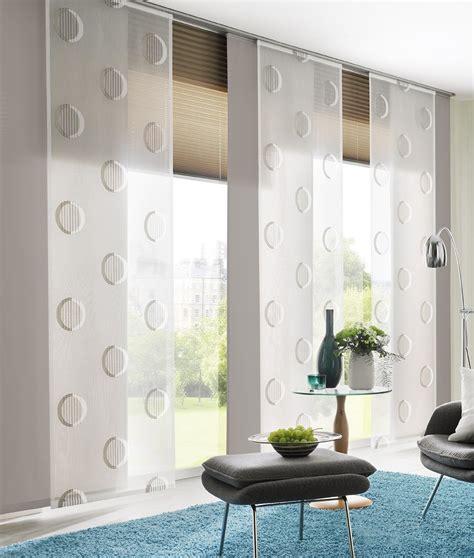 Ikea Plissee Gardine by Fenster Nivina I Gardinen Dekostoffe Vorhang
