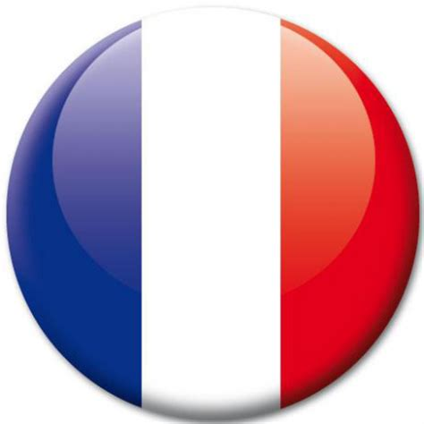 technique de cuisine badge drapeau stickers malin