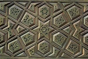 Islamic Geometric Patterns | Joy Studio Design Gallery ...