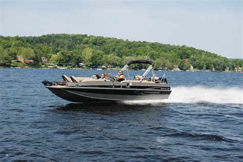 Princecraft Pontoon Boat Seats by Bennington Pontoon Boat Seat Covers Velcromag