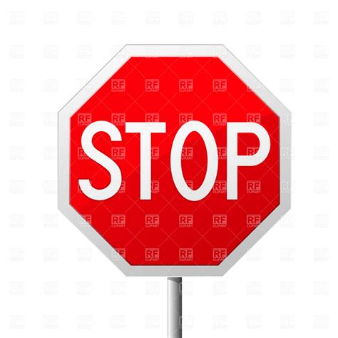 Road Stop Sign, Download Royaltyfree Vector Clipart (eps. French Signs Of Stroke. Mirrored Signs Of Stroke. Electronics Signs. Dictionary Signs Of Stroke. Road Spain Signs. Scaly Skin Signs. Drug Addiction Signs. Exertional Heat Signs