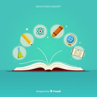 templates educacion education vectors photos and psd files free download