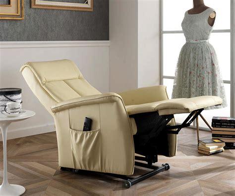 Poltrone Relax Design by Poltrone Relax Design Poltrone Relax Verona Il Benessere