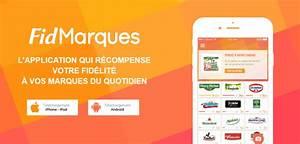 Bon Plan Des Marques : comment gagner de l 39 argent et conomiser facilement et sans arnaque ~ Medecine-chirurgie-esthetiques.com Avis de Voitures