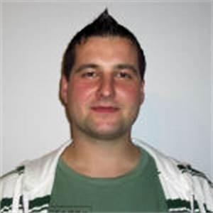 Felix Richter Rechnung : standorte ~ Themetempest.com Abrechnung