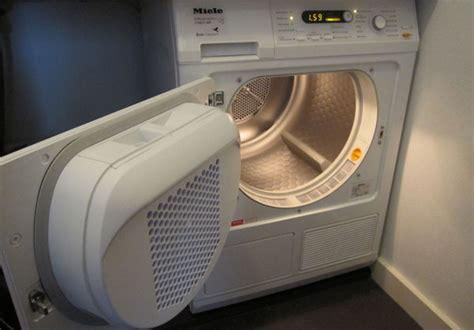 test miele warmtepompdroger  ervaring eerste week gebruik duurzaam thuis