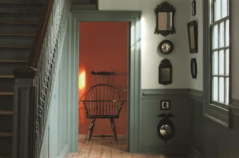 for a that s truly timeless choose historical paint colors the spokesman review