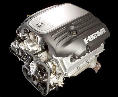 2008 5 7l Hemi Engine Diagram by 5 7l Hemi Anatomy Your Parts